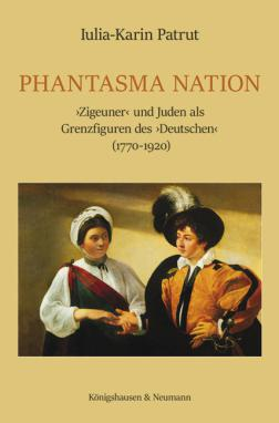 phantasma-nation_patrut